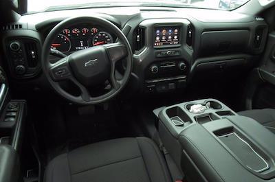2020 Chevrolet Silverado 1500 Crew Cab 4x4, Pickup #P117791 - photo 9