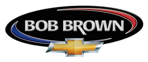 About Bob Brown Chevy