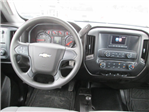 2016 Silverado 3500 Regular Cab 4x4 Pickup #109206 - photo 18