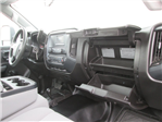 2016 Silverado 3500 Regular Cab 4x4 Pickup #109206 - photo 19
