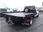 2015 F-350 Regular Cab DRW Hauler Body #109344 - photo 2