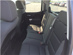 2015 Silverado 1500 Double Cab 4x4 Pickup #109530 - photo 11