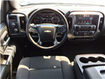 2015 Silverado 1500 Double Cab 4x4 Pickup #109530 - photo 12