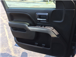 2015 Silverado 1500 Double Cab 4x4 Pickup #109530 - photo 15