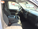2015 Silverado 1500 Double Cab 4x4 Pickup #109530 - photo 18