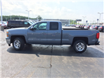 2015 Silverado 1500 Double Cab 4x4 Pickup #109530 - photo 4