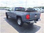 2015 Silverado 1500 Double Cab 4x4, Pickup #109530 - photo 2
