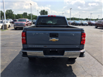 2015 Silverado 1500 Double Cab 4x4, Pickup #109530 - photo 5
