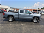 2015 Silverado 1500 Double Cab 4x4, Pickup #109530 - photo 7