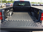 2015 Silverado 1500 Double Cab 4x4, Pickup #109530 - photo 19