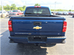 2016 Silverado 1500 Double Cab 4x4, Pickup #109542 - photo 5