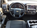 2016 Silverado 1500 Double Cab 4x4, Pickup #109542 - photo 12