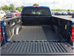 2016 Silverado 1500 Double Cab 4x4, Pickup #109542 - photo 19