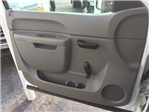 2013 Silverado 3500 Regular Cab Dovetail Landscape #109581 - photo 15