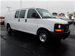 2014 Savana 2500, Cargo Van #109637 - photo 3