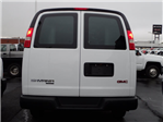 2014 Savana 2500, Cargo Van #109637 - photo 2