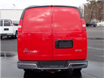 2008 Savana 3500, Cargo Van #109688A - photo 7