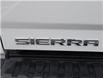 2016 Sierra 1500 Regular Cab 4x2,  Pickup #109774 - photo 10