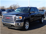 2015 Sierra 1500 Double Cab 4x4, Pickup #109781 - photo 4