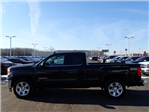 2015 Sierra 1500 Double Cab 4x4, Pickup #109781 - photo 5