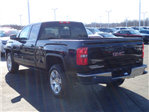 2015 Sierra 1500 Double Cab 4x4, Pickup #109781 - photo 6