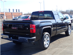2015 Sierra 1500 Double Cab 4x4, Pickup #109781 - photo 2