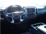 2015 Sierra 1500 Double Cab 4x4, Pickup #109781 - photo 13