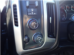 2015 Sierra 1500 Double Cab 4x4, Pickup #109781 - photo 16