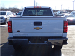 2015 Silverado 1500 Double Cab 4x2,  Pickup #109791 - photo 7