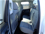 2015 Silverado 1500 Double Cab 4x2,  Pickup #109791 - photo 11