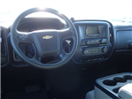 2015 Silverado 1500 Double Cab 4x2,  Pickup #109791 - photo 12