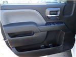 2015 Silverado 1500 Double Cab 4x2,  Pickup #109791 - photo 14