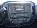 2015 Silverado 1500 Double Cab 4x2,  Pickup #109791 - photo 19