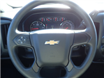 2015 Silverado 1500 Double Cab 4x2,  Pickup #109791 - photo 20