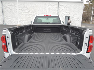 2017 Sierra 1500 Regular Cab,  Pickup #109900 - photo 12