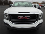 2017 Sierra 1500 Regular Cab,  Pickup #109900 - photo 3