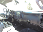 2016 Silverado 3500 Regular Cab 4x4,  Pickup #109944 - photo 16