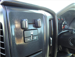 2016 Silverado 3500 Regular Cab 4x4,  Pickup #109944 - photo 19