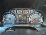2016 Silverado 3500 Regular Cab 4x4,  Pickup #109944 - photo 23