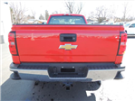 2016 Silverado 3500 Regular Cab 4x4,  Pickup #109944 - photo 7
