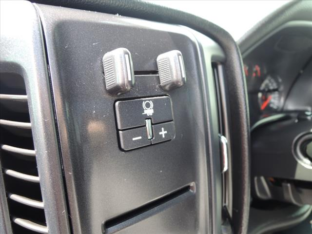 2016 Silverado 2500 Regular Cab 4x4,  Pickup #109976 - photo 20