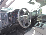 2016 Silverado 2500 Regular Cab 4x4,  Pickup #109976 - photo 18