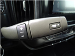 2016 Silverado 2500 Regular Cab 4x4,  Pickup #109976 - photo 25