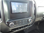 2016 Silverado 2500 Regular Cab 4x4,  Pickup #109976 - photo 27