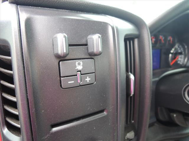 2015 Silverado 2500 Regular Cab 4x4,  Service Body #109977 - photo 19