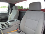 2015 Silverado 2500 Regular Cab 4x4,  Service Body #109977 - photo 17