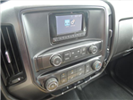 2015 Silverado 2500 Regular Cab 4x4,  Service Body #109977 - photo 23