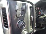 2016 Silverado 2500 Crew Cab 4x4,  Pickup #109983 - photo 20