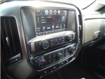 2016 Silverado 2500 Crew Cab 4x4,  Pickup #109983 - photo 23