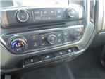 2016 Silverado 2500 Crew Cab 4x4,  Pickup #109983 - photo 25